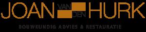 Joan van den Hurk